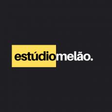 (c) Estudiomelao.com.br